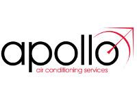 Apollo Airconditioning