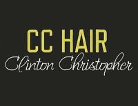 CC Hair Limited